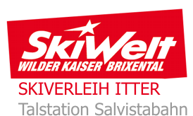 www.skiverleih-itter.at
